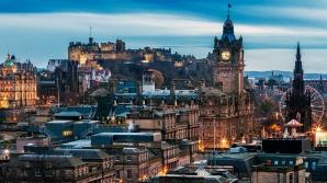 SONDAJ. Scotienii, la un pas sa-si voteze independenta de Marea Britanie