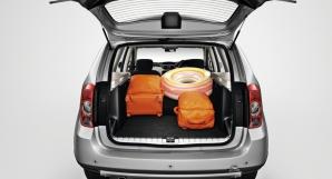 Dacia DUSTER: Cum arata noua versiune Duster pentru piata din Marea Britanie