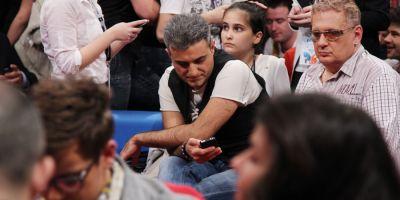 Spovedania lui Turcescu: joc politic sau realitate cruda?