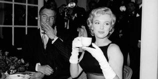 Sanatate intr-o ceasca cu ceai. Cat bine ne fac ceaiurile