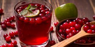 Cinci alimente bune pentru protejarea ficatului nostru