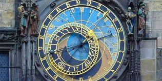 VIDEO Horoscopul zilei: joi, 20 noiembrie