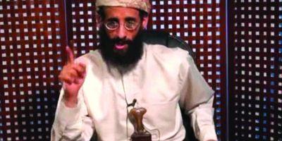 Clericul islamist Anwar al-Awlaki, ucis de americani in 2011, i-ar fi inspirat pe cei trei teroristi sa comita atacuri anti-occidentale