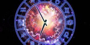 VIDEO Horoscopul zilei: marti, 16 decembrie
