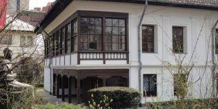Secretele Casei Melik, cea mai veche cladire locuibila din Bucuresti