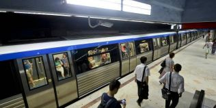 Cu cat se scumpeste transportul cu metroul la sfarsitul lunii martie