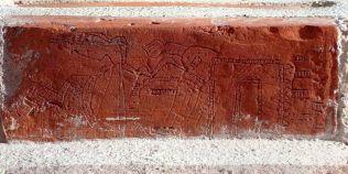 Extraterestrul de la Manastirea Tutana - mister de 200 de ani. Necuratul din zidurile bisericii