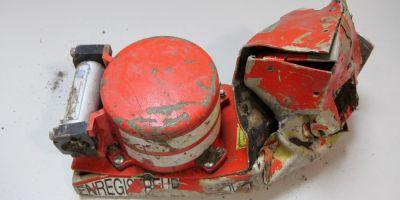INFOGRAFIE Avion prabusit in Franta: Posibile cauze ale tragediei aviatice din Alpii francezi, soldata cu 150 de morti