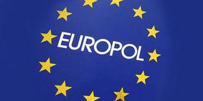 O unitate speciala a Europol va monitoriza continutul de pe Internet in materie de terorism si extremism
