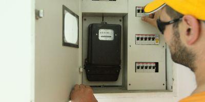 Cea mai ieftina energie este cea pe care nu o consumi: Masurile de eficienta energetica au dus la economii de 918.523 tep intre 2010 si 2014