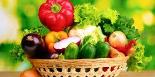Unele legume sunt mai sanatoase daca le gatim in loc sa le mancam crude. Sfatul unui nutritionist