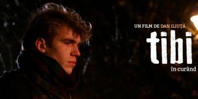 Cum a ajuns un student la Litere actor de film la Cannes. Povestea lui Vlad Galer, filologul-actor care da viata lui