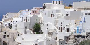 Cele mai frumoase destinatii din Grecia. Locuri de o frumusete aparte, accesibile turistilor