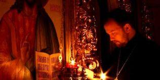 De ce aprindem candela si care este semnificatia