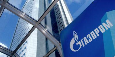 Matematica dupa Gazprom: Datoria Ucrainei ar fi ajuns la 29,5 miliarde de dolari, din care gazele in sine costa doar 2,8 miliarde, restul sunt amenzi