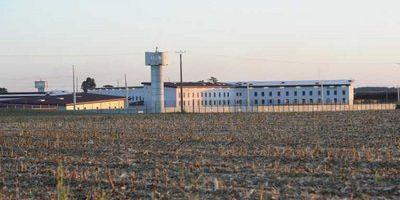 Washington Post: SUA detin mii de fotografii de la inchisorile secrete ale CIA, inclusiv din Romania