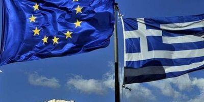 Aproape de faliment: UE a analizat in premiera ce trebuie facut in cazul intrarii Greciei in incapacitate de plati
