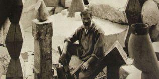 Obsesia ascunsa a lui Brancusi. Ce facea geniul cu sculpturile sale dupa ce le termina - detalii nestiute despre artist