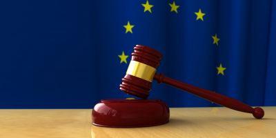 CEDO: Despagubiri de peste 14.000 de euro pentru un roman care a fost batut de politisti
