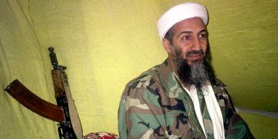 Serviciile secrete germane au oferit informatii SUA in legatura cu locul in care se afla Osama bin Laden