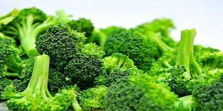 Alimente recomandate celor care au artrita