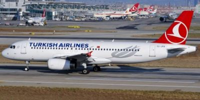 Turkish Airlines preia Tarom? Ce spun oficialii romani si cum reactioneaza reprezentantii operatorului aerian din Turcia