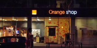 Orange a anuntat cea mai mare schimbare din ultimii ani: ce trebuie sa stii despre noile pachete