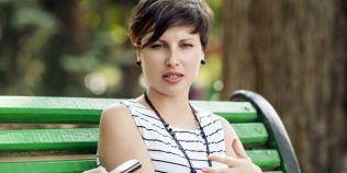 Ce cred feministele din Republica Moldova despre penis si vagin