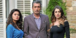 Ce ne pregateste Kanal D: un nou serial turcesc, reality-show in direct, la WOWbiz, si o ora de