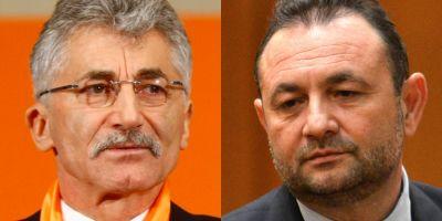 Dosarul ANRP 4. Ioan Oltean, dus pe sus la DNA. Deputatul Teodorescu, pus sub acuzare. Mihai Rotaru ar fi primit ilegal 100 de milioane de lei pe un teren