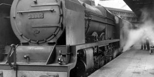 10 compozitii simfonice inspirate de cantecul trenurilor
