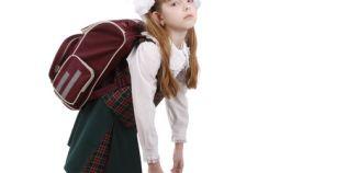 Durerea de spate, din ce in ce mai frecventa la tineri