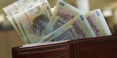 Ce aduce bun si rau majorarea salariului minim pe economie