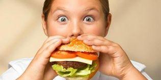 Cum tai pofta de mancare si cum tii apetitul sub control. Cele mai banale surse de proteine care ne satura rapid