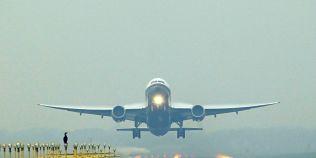 Topul celor mai sigure si celor mai periculoase companii aeriene din lume, in 2016