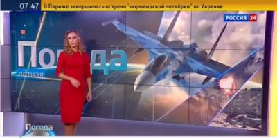 NATO pregateste un departament de comunicare pentru contracararea propagandei ruse