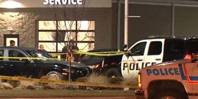 Atac armat in SUA. Sapte persoane, impuscate mortal in Michigan. Autorul atacului a fost arestat