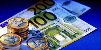 Ce fonduri europene pot fi luate in luna februarie. Ghidul accesarii de finantari nerambursabile