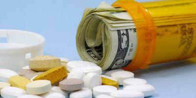 Cum si-au dat mana medici si functionari pentru a deconta ilegal milioane de lei in contul unor medicamente pentru bolnavii de cancer