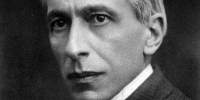 Cum a ratat un roman Premiul Nobel, desi a descoperit insulina. Distinctia a ajuns la canadieni, pentru aceeasi descoperire