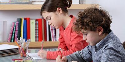 Coalitia pentru Educatie despre planul cadru: Nu corespunde cerintelor actuale