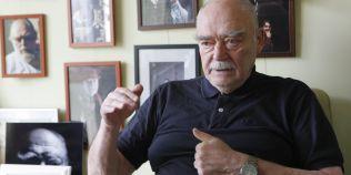 Mircea Albulescu a murit. Actorul avea 81 de ani