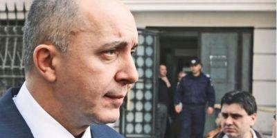 Rasturnare de situatie in dosarul in care este judecat Puiu Popoviciu: unul dintre inculpati declara ca numirea procurorilor din acest caz a fost ilegala