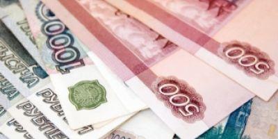 Oficial rus: Rusia e putred de bogata, dar nu stie sa-si gestioneze banii