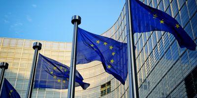 Raport: Comisia Europeana nu este consecventa in aplicarea regulilor fiscale. Unele state sunt mai egale decat altele. Cum au fost iertate Franta si Italia