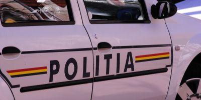 Sapte persoane, duse la spital dupa ce un TIR a acrosat 5 masini, pe DN 79 Arad-Oradea. Soferul TIR-ului ar fi suferit un atac cerebral