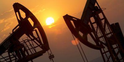 Gheorghe Dutu, ANRM: Ministerul de Finante va pune in doua saptamani in dezbatere publica proiectul legii redeventelor la petrol si gaze