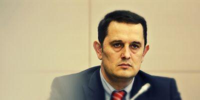 Avocatul Gheorghe Piperea: Voi contesta din nou candidatura lui Piedone, este o sfidare a justitiei