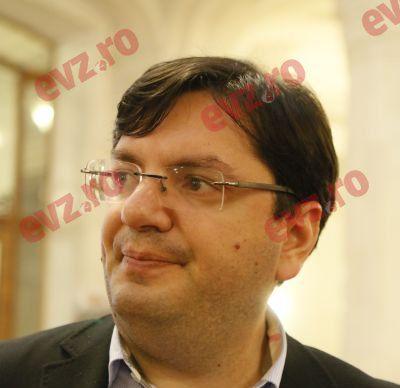 Socrul lui Nicu Banicioiu a dezertat de la PSD la PNL