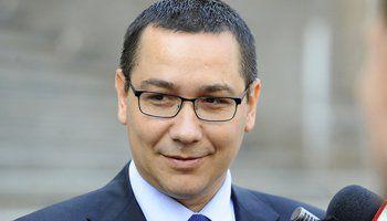 Victor Ponta: In PNL sunt mai multi informatori decat ofiteri acoperiti. De exemplu, Cezar Preda